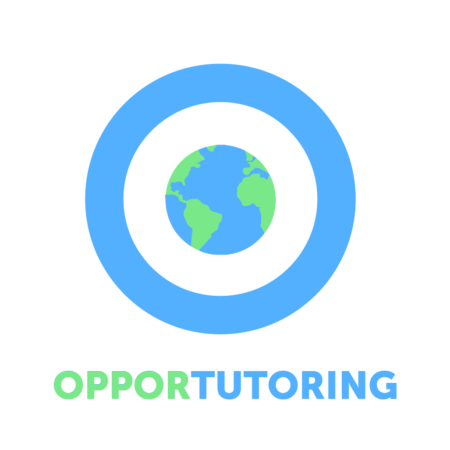 Opportutoring_Lighter_Type